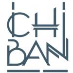 cropped-Ichiban-restaurante-logo.jpeg